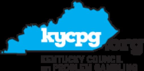 KYCPG.org